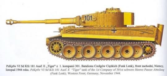 The Tiger I 1st_301st_101_zpsd3c6808f