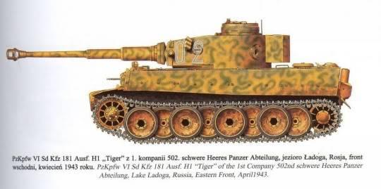 The Tiger I 1st_502_02_zps0e26390f