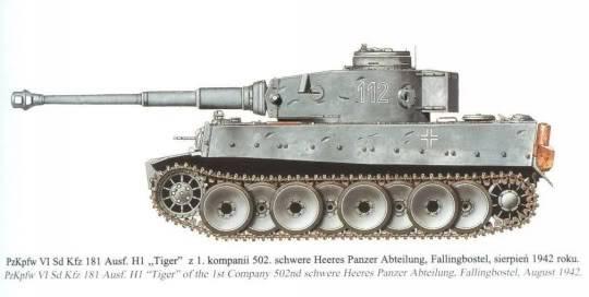 The Tiger I 1st_502_112_zpsb713ff6b