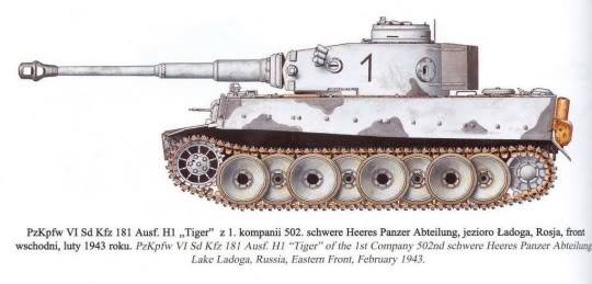 The Tiger I 1st_502_1_zps43f5a50d