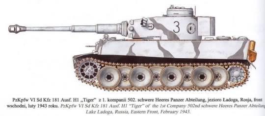 The Tiger I 1st_502_3_zpsb56df099