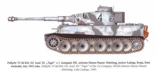 The Tiger I 1st_502_4_1_zpsfdd2e5fe
