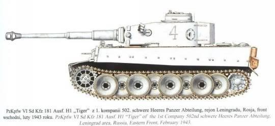 The Tiger I 1st_502_4_zps6af202ee