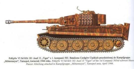 The Tiger I 1st_503_114_zpsecdc83fe