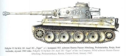 The Tiger I 1st_503_121_zpsc7f72e16