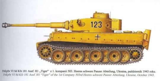 The Tiger I 1st_503_123_zpsa129c44c