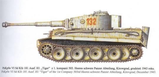 The Tiger I 1st_503_132_kirowgrad43_zps0ac1a7dd