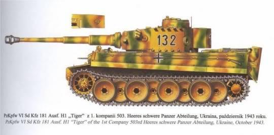 The Tiger I 1st_503_132_zps9de5f709