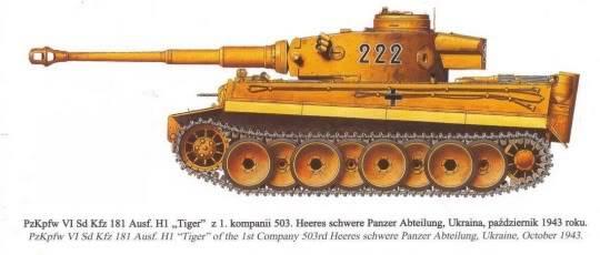 The Tiger I 1st_503_222_zpsbb0a854e