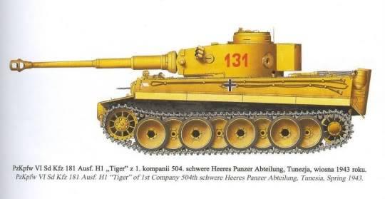 The Tiger I 1st_504_131_zpsa8aa1513