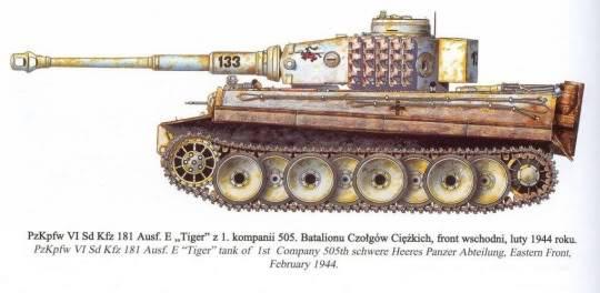 The Tiger I 1st_505_133_zps2a72e0ca
