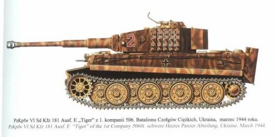 The Tiger I 1st_506_2_zps515a57f7