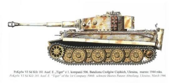 The Tiger I 1st_506_4_zps0df3c543