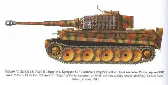 The Tiger I 1st_507_113_zps658f0450
