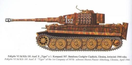 The Tiger I 1st_507_132_zps1637bf8b