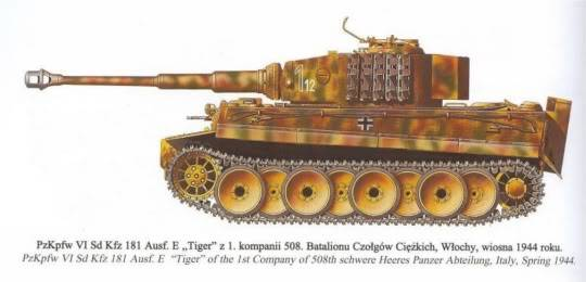 The Tiger I 1st_508_112_zps363cf3a7