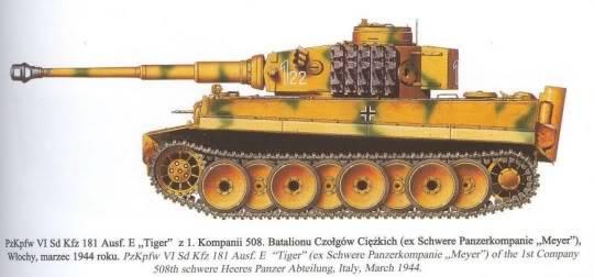 The Tiger I 1st_508_122_zps85a97045