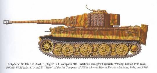 The Tiger I 1st_508_1_zpsd197e523