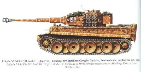 The Tiger I 1st_509_122_zps436e29c0