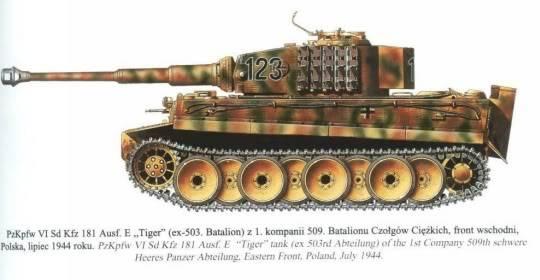 The Tiger I 1st_509_123_zps9c87b793