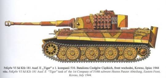 The Tiger I 1st_510_133_zps26ae88d4