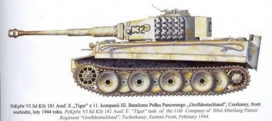 The Tiger I 1th_grob_c32_zps855e8e87