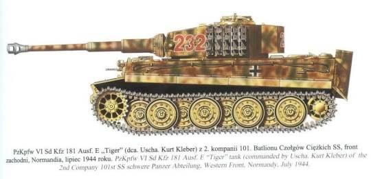 The Tiger I 2nd_101st_232_zps123920b7