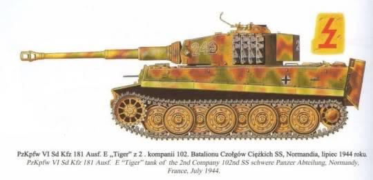 The Tiger I 2nd_102nd_242_zpsab47c11b