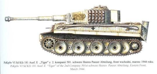 The Tiger I 2nd_501_213_zps12d99a65