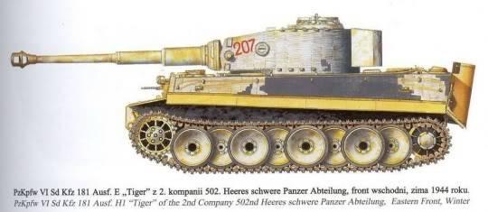 The Tiger I 2nd_502_207_zps759698ff
