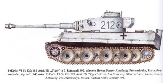 The Tiger I 2nd_502_212_zpsda104468