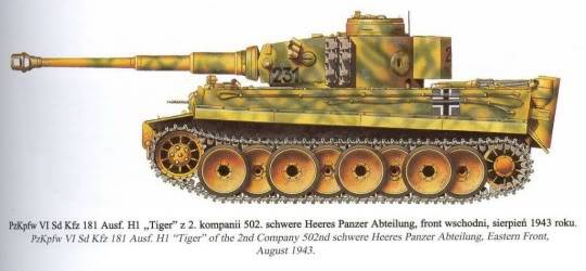 The Tiger I 2nd_502_231_zps474604b5