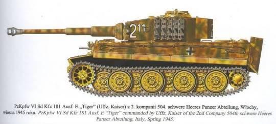 The Tiger I 2nd_504_211_zps2000e5b8