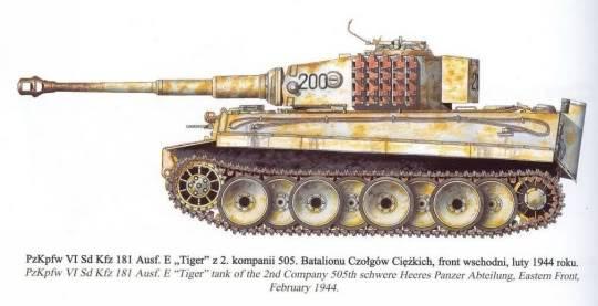 The Tiger I 2nd_505_200_zps885abcf1