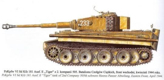 The Tiger I 2nd_505_233_zps6714027e