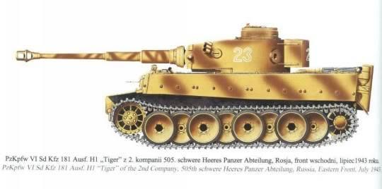 The Tiger I 2nd_505_23_zps25d0f758