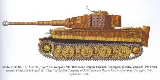 The Tiger I 2nd_508_2_zps9748618f