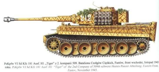 The Tiger I 2nd_509_212_zps2e342568