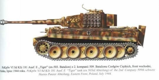 The Tiger I 2nd_509_233_zpsc5eb194e