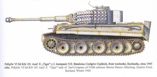 The Tiger I 2nd_510_unknown2_zpsf1970c2e