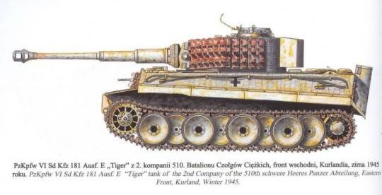 The Tiger I 2nd_510_unknown_zpsa37266a3