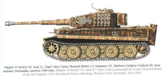 The Tiger I 3rd_101st_304_zps0bed6373