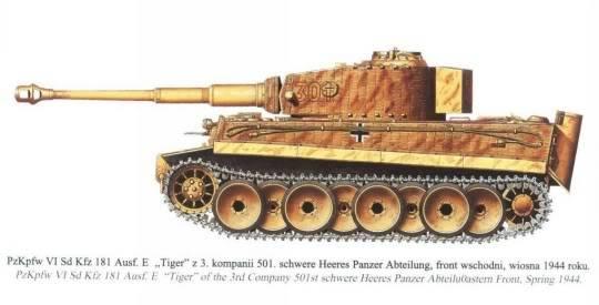 The Tiger I 3rd_501_301_zps19ffd8d3