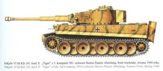 The Tiger I 3rd_501_311_zps6bee678b