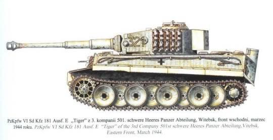 The Tiger I 3rd_501_321_zpsfaaaba5e