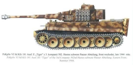 The Tiger I 3rd_502_302_zps0b05006d