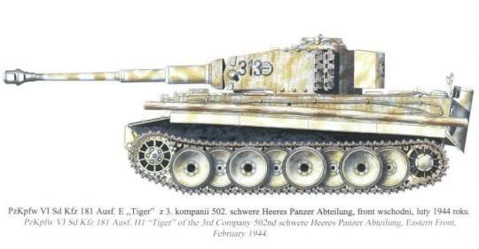 The Tiger I 3rd_502_313_zpsffb25073