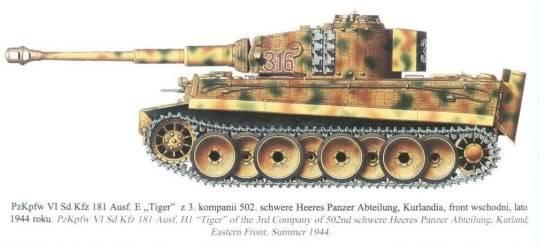 The Tiger I 3rd_502_316_zpsbce21d16
