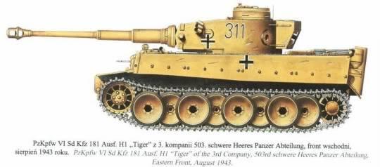The Tiger I 3rd_503_311_zps9fa0b796