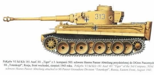 The Tiger I 3rd_503_313_zps997fc81e